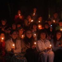 1284646100003_Mi_pomnim_Beslan