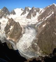 Информация для альпинистов и горных туристов!